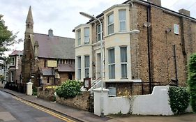 South Lodge Guest House Broadstairs