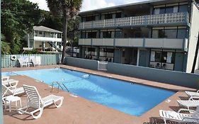Calypso Motor Inn Myrtle Beach Reviews