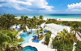 The Savoy Hotel Miami Beach 4*