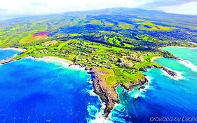 Kapalua Villas Maui Reviews
