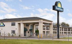Days Inn Tallulah La