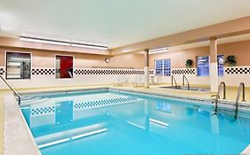 Country Inn And Suites in Elgin Il