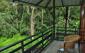 The Woods Resort Wayanad