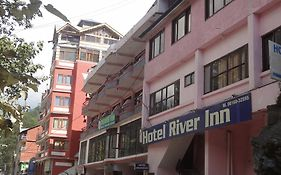 River Inn Manali