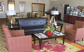 Holiday Inn Davenport Florida