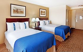 Holiday Inn Gwinnett Center