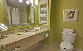 Holiday Inn Express And Suites New Tampa