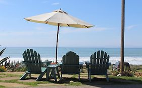 Cambria Shores Inn Ca