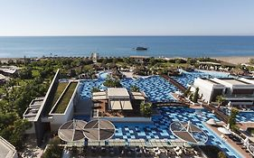 Sensimar Belek Resort & Spa 5*
