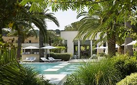 Sezz Saint-Tropez photos Exterior