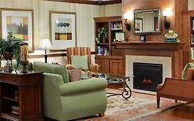 Country Inn & Suites by Carlson Marion Il