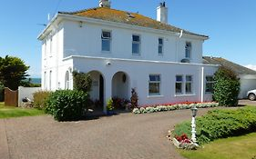 Links Lodge Turnberry