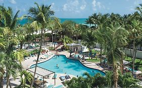 Riu Miami Beach Resort