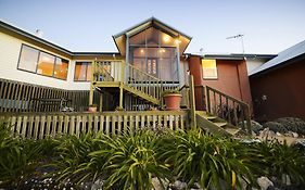 Esperance B&b by The Sea