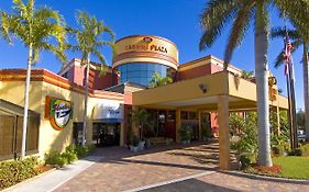 Crowne Plaza Fort Myers at Bell Towers Shops