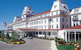 Wentworth Hotel Newcastle Nh