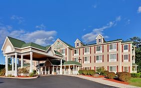 Country Inn & Suites by Carlson Lake George Queensbury Ny