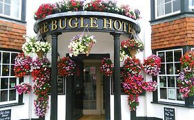 The Bugle Titchfield