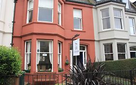 Canadale Guest House Edinburgh