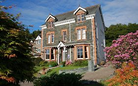 Maple Bank Country Guest House 4*