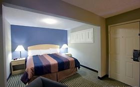 Americas Best Value Inn Midland photos Room