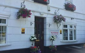 The City Of Canterbury Bed & Breakfast 4* United Kingdom
