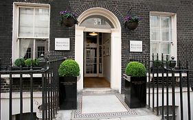 Bloomsbury Palace Hotel London