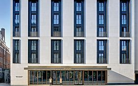Bulgari Hotel, London photos Exterior