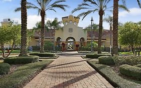 Vista Cay Resort Orlando Reviews