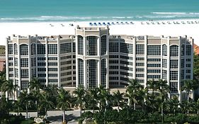 Marco Island Beach Ocean Resort