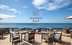 Mango Bay Resort Vietnam