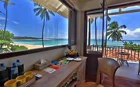 Thaproban Beach House 3*