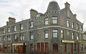 The Star Hotel Kingussie