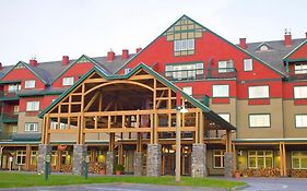 Grand Summit Resort West Dover Vt