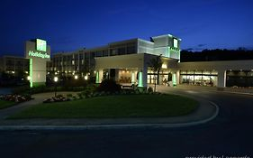 Holiday Inn Columbia Maryland