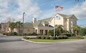 Homewood Suites Pensacola Florida