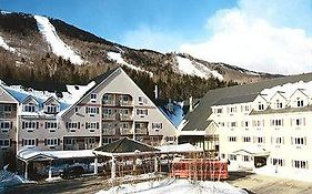 Sunday River Grand Summit Resort Hotel