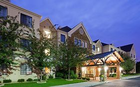 Staybridge Suites Eagan Minnesota