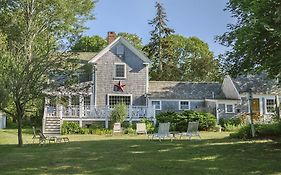 Sea Meadow Inn Brewster Ma