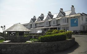 Treaddur Bay Hotels