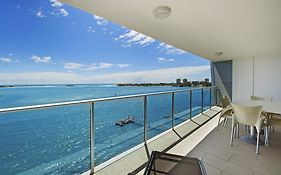 Waves Resort Maroochydore