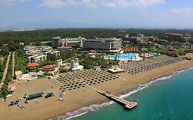 Adora Golf Resort Belek