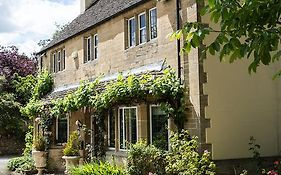 The Vines Hotel Bampton