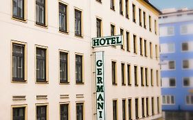 Germania photos Exterior