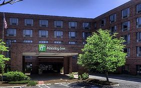 Holiday Inn Tewksbury Andover Ma