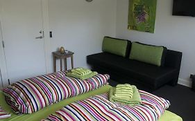 Bed And Breakfast Ikast