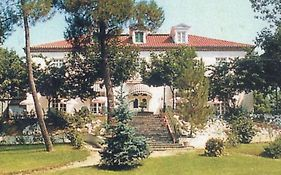 La Villa Les Pins photos Exterior