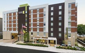 Home2 Suites Nashville Tn