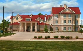 Homewood Suites by Hilton Decatur-Forsyth