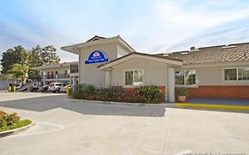 Americas Best Value Inn Port Hueneme Ca